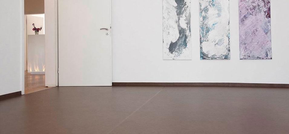 Praxis Sabine Berkner